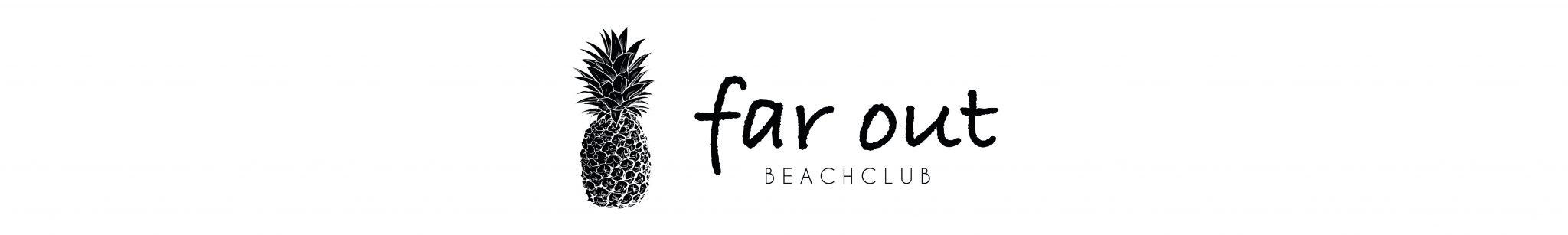 Beachclub Far Out