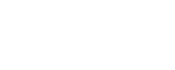 Beachclub Far Out Logo Wit